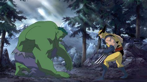 untamed the psychology of marvel s wolverine versus ten epic animated duels