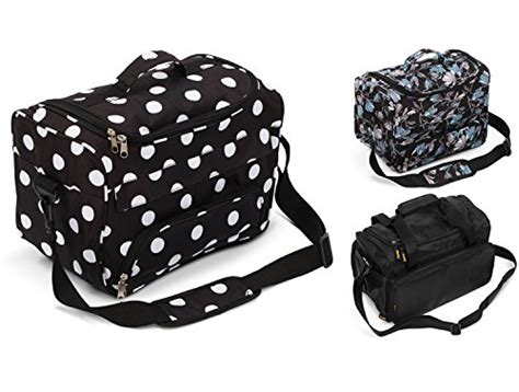 Hair Dryer Tool Bag compare price to polka dot hair dryer tragerlaw biz