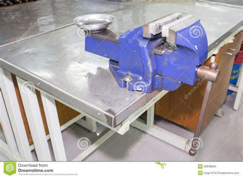 Hobby Cl Bench Mini Table Vise Vice Klem Catok Meja Ragum Tanggem bench vise table 28 images easy strong pipe cl