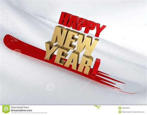 congratulation happy new year stock images image 22060484