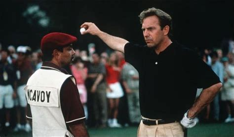 what is the golf swing by roy mcavoy the 5 most authentic golf moments in quot tin cup quot and 5