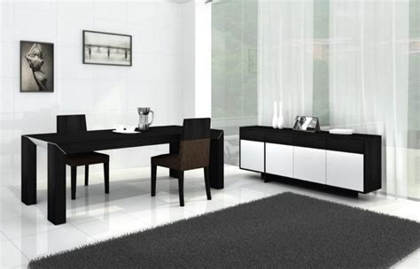 Dining Room Tables Ottawa Modern Dining Room Furniture And Kitchen Tables And Marble Tables In Ottawa