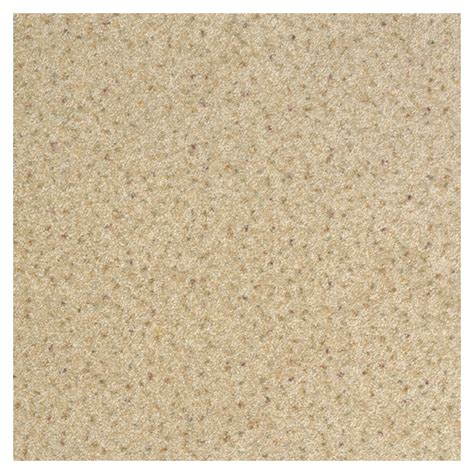 top 28 lowes flooring news tongue and groove porch flooring lowes patios porches install