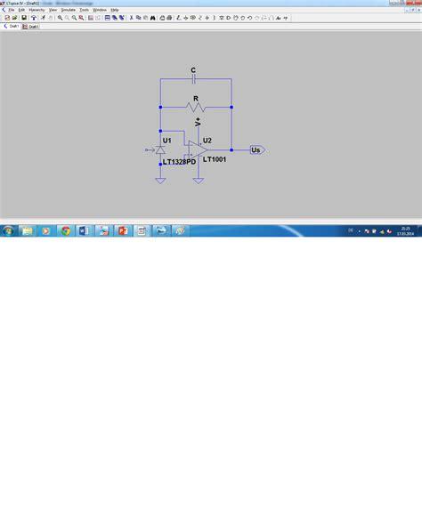 ir diode wellenlänge messen ir und uv sensor schaltplan mikrocontroller net