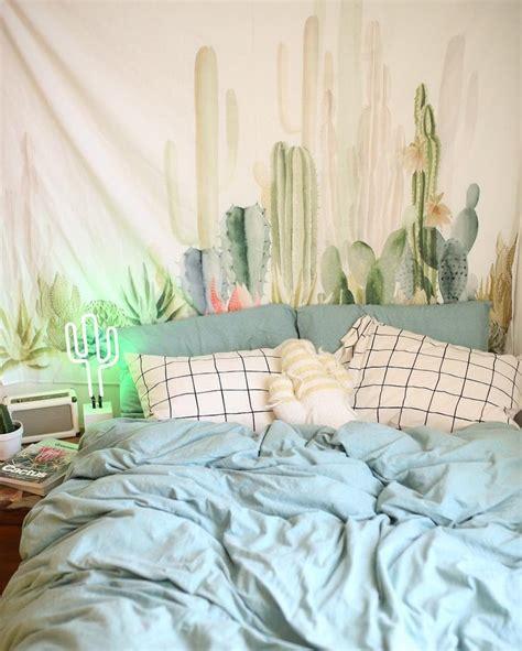 pinterest bedding best 25 tapestry bedroom ideas on pinterest tapestry
