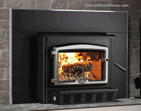 osburn 2000 osburn 2000 insert osburn 2000 fireplace