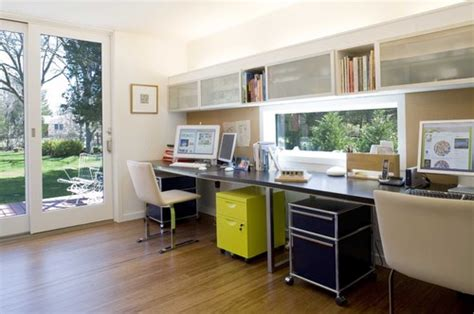 home studio design office study spaces 11 homework spaces for kids everythingmom