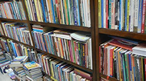 Buku Buku Bekas mencari buku bekas di jakarta dan sekitarnya jabodetabek
