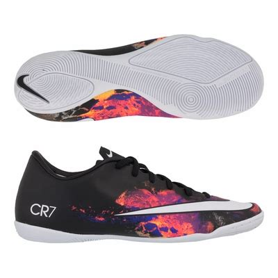 Setelan Futsal Soccer Kaos Nike Victory 7 nike mercurial victory v cr7 ic indoor soccer shoes black total crimson