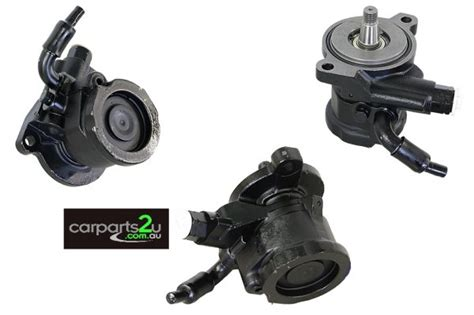 electric power steering 1997 toyota land cruiser spare parts catalogs parts to suit toyota landcruiser spare car parts 100 series power steering pump