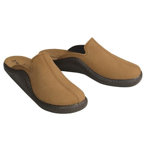 comfort clogs romika mokasso 102 comfort clogs for women 95991 save 47