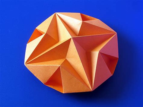 Copy Paper Origami - 215 best images about origami my design on