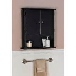 black cabinet bathroom black bathroom wall cabinet