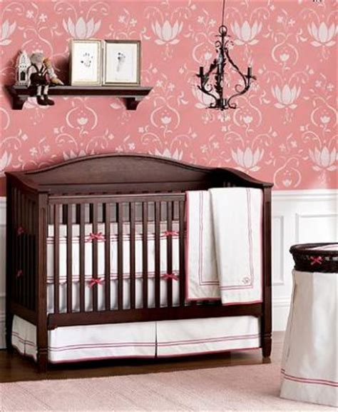 dreamiest baby room photo contest the files