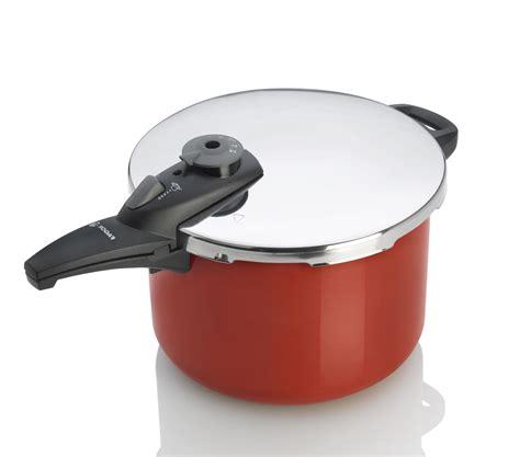 eight quart pressure cooker fagor cayenne 8 quart pressure cooker
