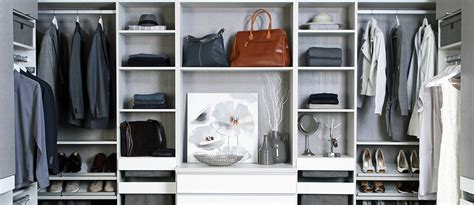Local Closet Organizers by Luxury Walk In Closet Trends California Closets San