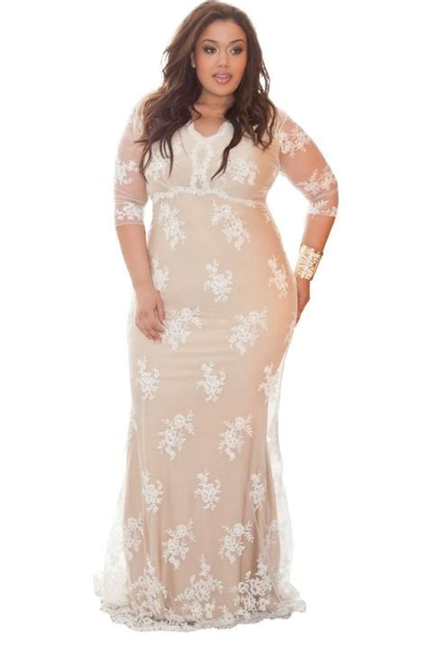 Wedding Dresses Bryant by Plus Size Special Occasion Dresses