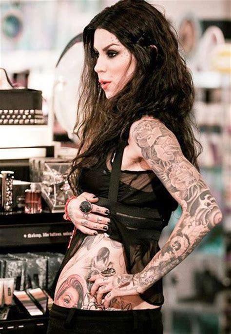 tattoo machine used by kat von d 78 best kat von d images on pinterest originals