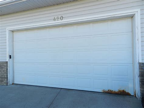 Garage Door Opener Options Garage Door Opener Options 28 Images Garage Door