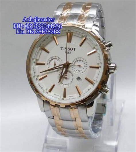 Bonia B907s Shappire Wh For dinomarket 174 pasardino tissot 1853 t014427 whg for