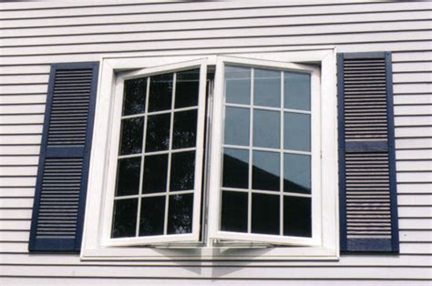 house windows online window design ideas for your house pouted online magazine latest design trends