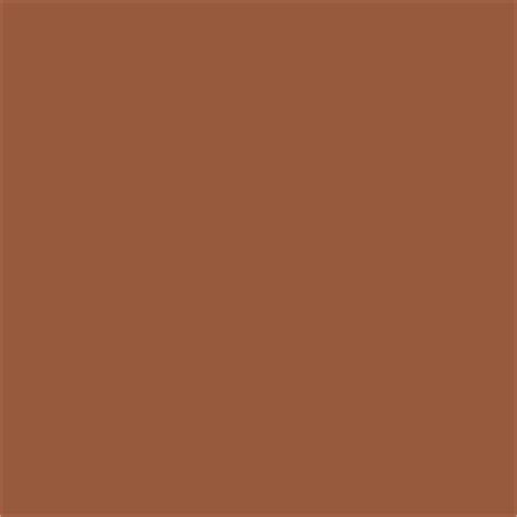 sherwin williams terra cotta 2017 grasscloth wallpaper