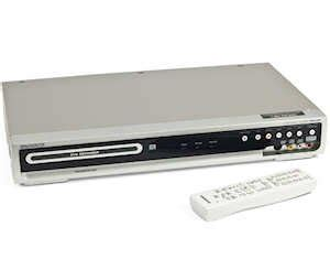 what format does magnavox dvd player read read about magnavox mwr10d6 dvd recorder portable dvd