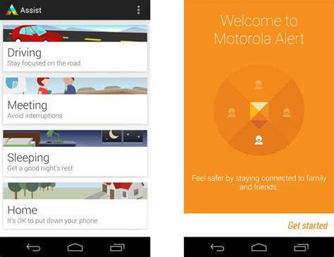 moto g app moto g 2nd review now with android 5 0 and 4g