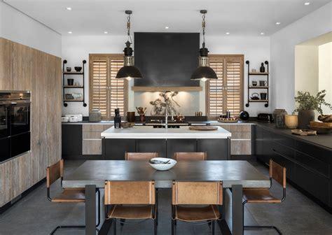 slavin kitchens furniture
