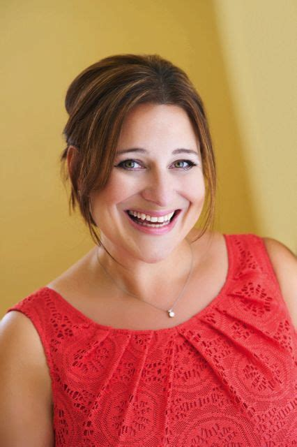 Sheknows Sweepstakes - jennifer weiner talks the next best thing