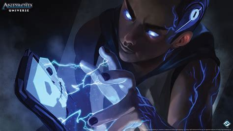 android netrunner android netrunner the card