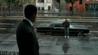 film american gangster review common sense movie reviews american gangster 2007