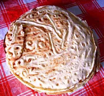 corsi di cucina sardegna di cucina tipica sarda scuole di cucina in sardegna