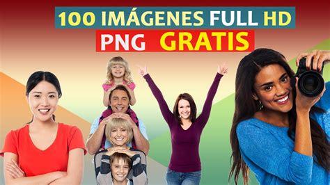 buscador de imagenes sin copyright gratis pack 100 im 225 genes png full hd sin derechos de copyright