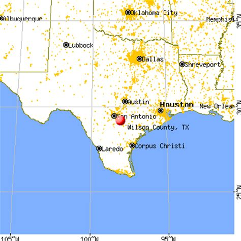 wilson county texas map wilson county texas detailed profile houses real estate cost of living wages work