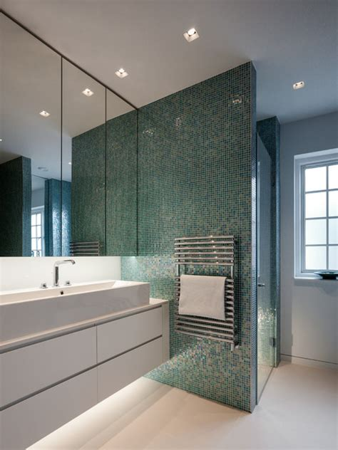 belsize bathrooms belsize park contemporary bathroom kent by bridget