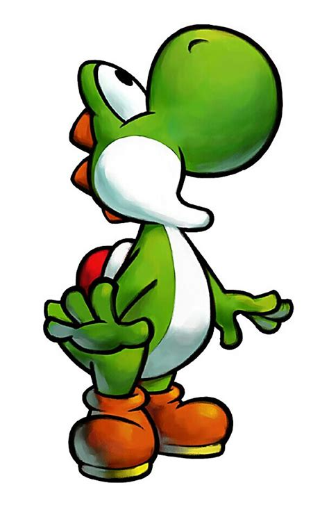 Drawing Yoshi by Pin By Baby Luigi On Mario Stuff Yoshi