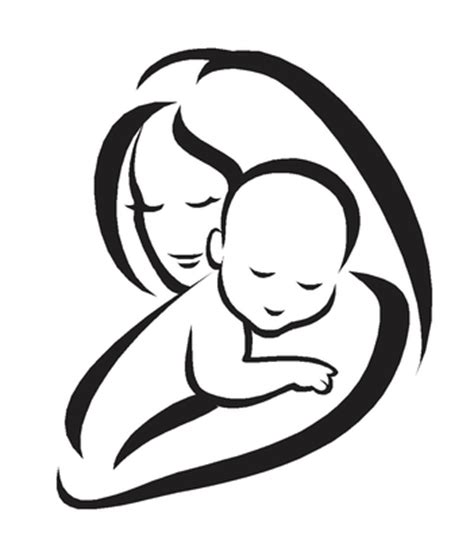 love image mother infant research studies