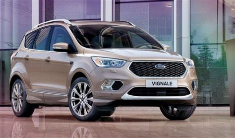 Ford Escape 2020 by 2020 Ford Escape Hybrid Release Date Price Specs Changes