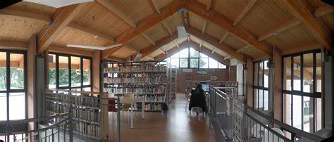 ufficio passaporti torino orari biblioteca comunale comune di candiolo to