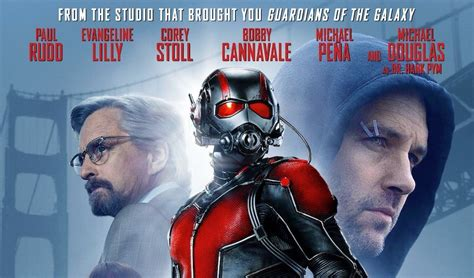 film full movie ant man ant man 2015 full hd movie dvdrip free download