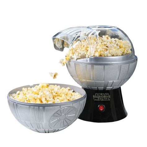 corn maker wars air popcorn maker the green