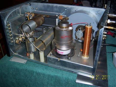 ameritron al  gallery ham repair guy    amp building amp repairing  part