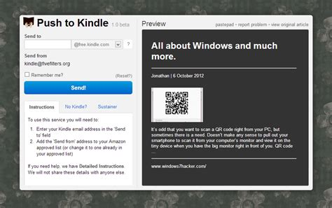 kindle ebook format mobi or epub how to convert epub mobi pdf word web page to epub and