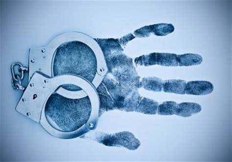 Find Somebodys Criminal Record How To Check Someone S Criminal History Past Criminal Convictions