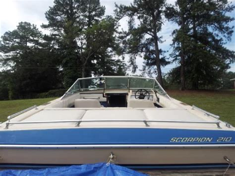 boats for sale cartersville ga new and used boats for sale on boattrader boattrader