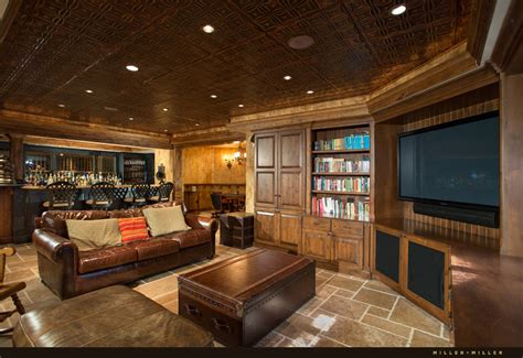 928 Hobson Road Naperville Luxury Custom Home For Sale