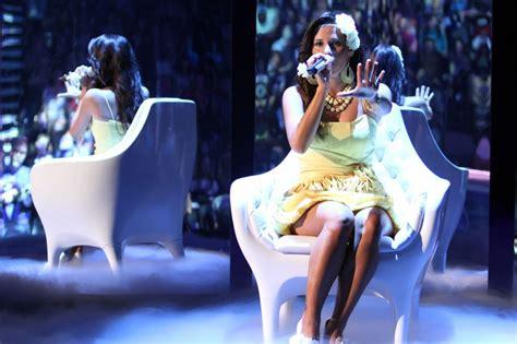 Bewerbung Fur Deutschland Sucht Den Superstar Dsds 2011 Flyer F 252 R Engels Ruft An Loomee Tv