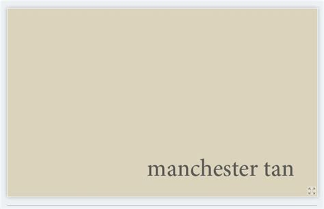 25 best ideas about manchester on benjamin paint and paint