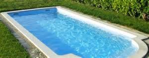 misure piscine interrate piscine interrate quale scegliere piscine